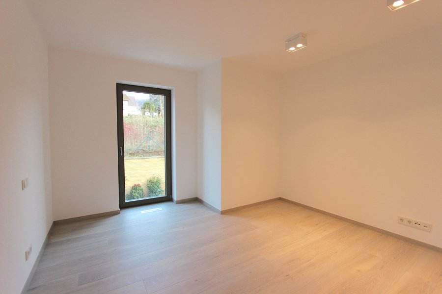 louer appartement 2 chambres 98 m² helmsange photo 5