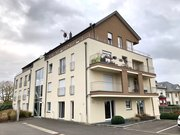 Apartment for rent 3 bedrooms in Mamer - Ref. 7200306