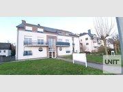 Appartement à vendre 3 Chambres à Frisange - Réf. 6614578