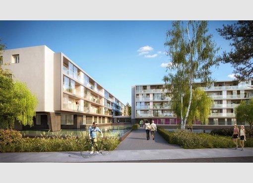 Résidence à vendre à Mondorf-Les-Bains (LU) - Réf. 1642290