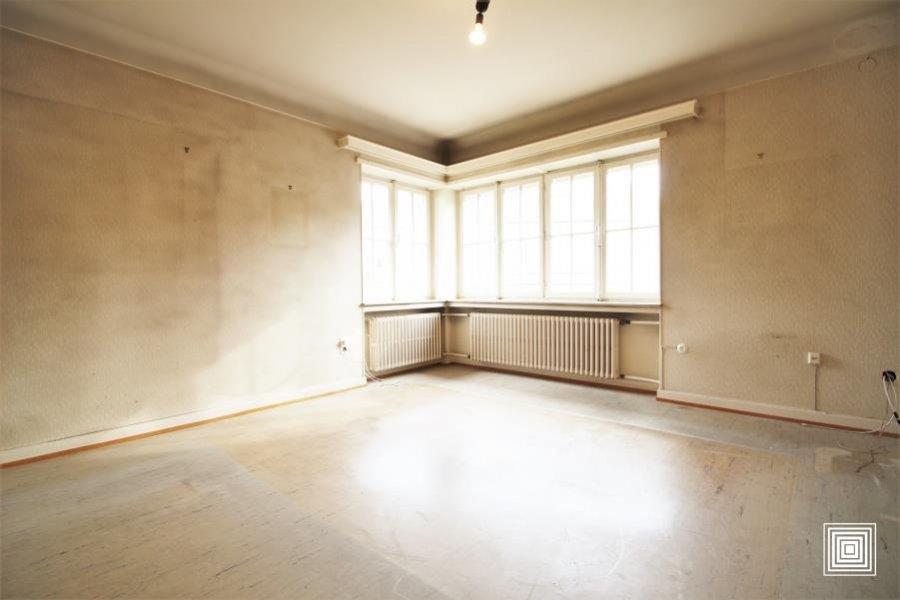 acheter maison 6 chambres 245 m² luxembourg photo 6