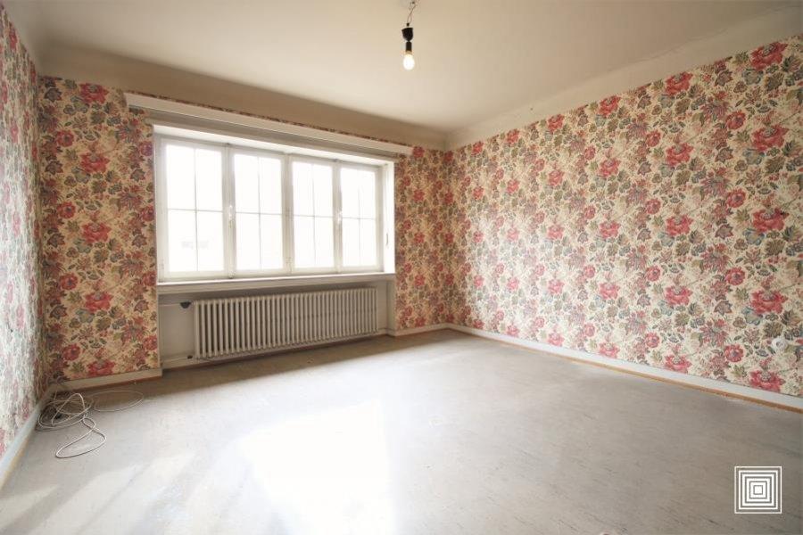 acheter maison 6 chambres 245 m² luxembourg photo 7