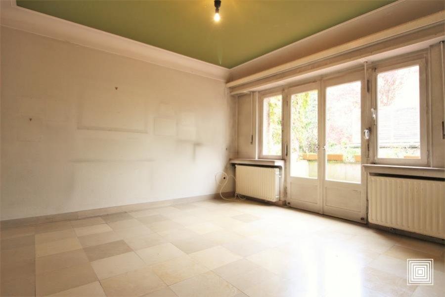 acheter maison 6 chambres 245 m² luxembourg photo 5