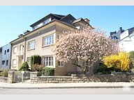 Haus zum Kauf 6 Zimmer in Luxembourg-Merl - Ref. 6692658