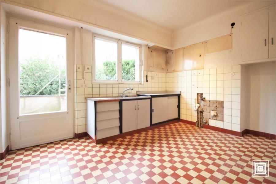 acheter maison 6 chambres 245 m² luxembourg photo 4
