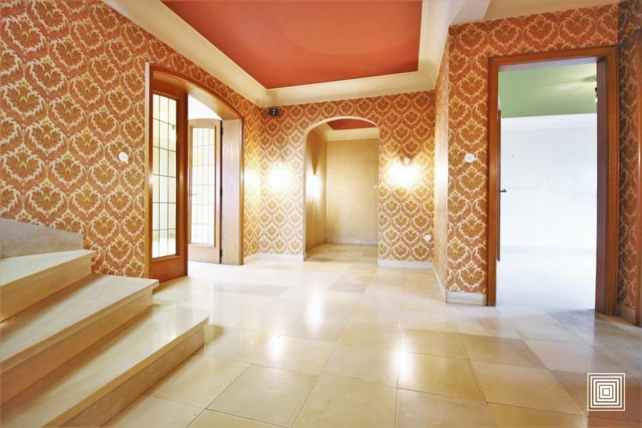 acheter maison 6 chambres 245 m² luxembourg photo 2