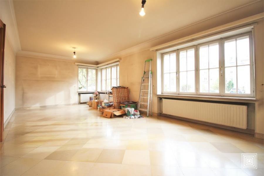 acheter maison 6 chambres 245 m² luxembourg photo 3
