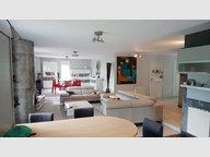 Appartement à vendre F6 à Saint-Julien-lès-Metz - Réf. 5906226