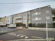 Apartment for rent 2 bedrooms in Rodange - Ref. 6631218