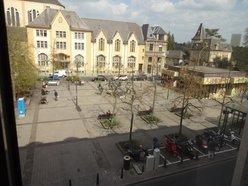 Bureau à louer à Luxembourg-Centre ville - Réf. 5910322