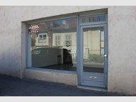 Local commercial à louer à Jouy-aux-Arches - Réf. 5930802