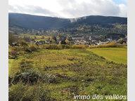 Terrain constructible à vendre à Xonrupt-Longemer - Réf. 6590258
