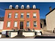 Appartement à vendre 2 Chambres à Stadtbredimus - Réf. 6655794