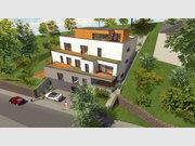 Appartement à vendre 1 Chambre à Ettelbruck - Réf. 6786866