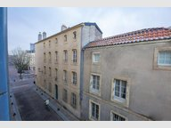 Appartement à vendre F2 à Metz - Réf. 6197042