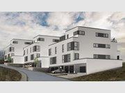 Wohnung zum Kauf 2 Zimmer in Kenn - Ref. 5742386