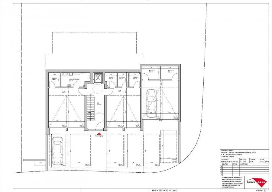 wohnung kaufen 3 zimmer 95 m² kenn foto 5