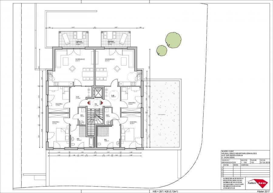 wohnung kaufen 3 zimmer 95 m² kenn foto 6