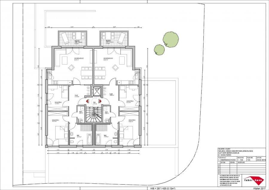 wohnung kaufen 3 zimmer 95 m² kenn foto 7