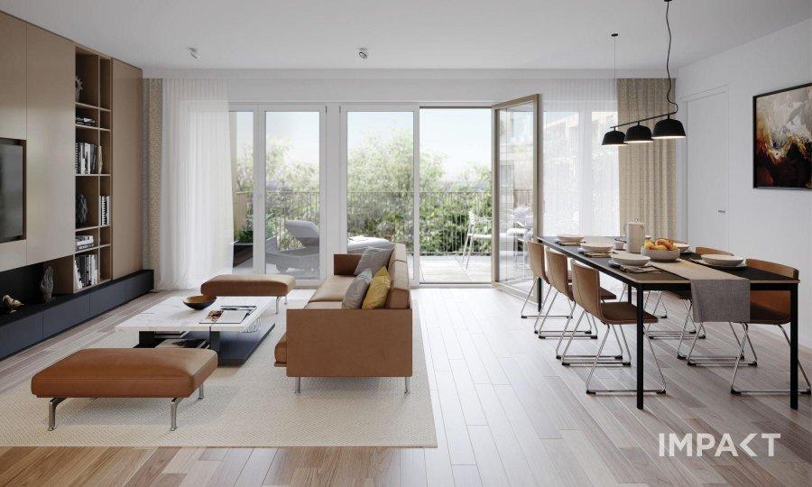 acheter studio 0 chambre 37.03 m² luxembourg photo 6