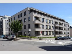 Apartment for rent 1 bedroom in Luxembourg-Hollerich - Ref. 6934322