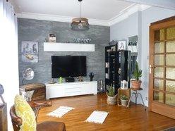 Maison individuelle à vendre F5 à Longlaville - Réf. 5767234