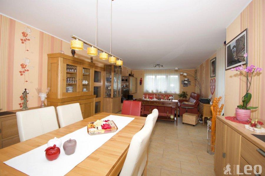 acheter maison individuelle 5 chambres 160 m² esch-sur-alzette photo 3