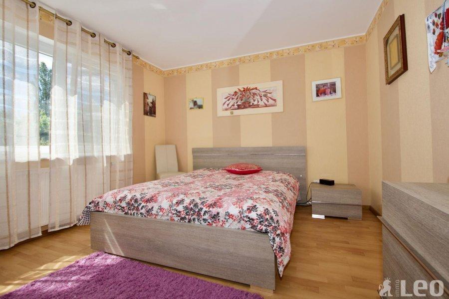 acheter maison individuelle 5 chambres 160 m² esch-sur-alzette photo 7