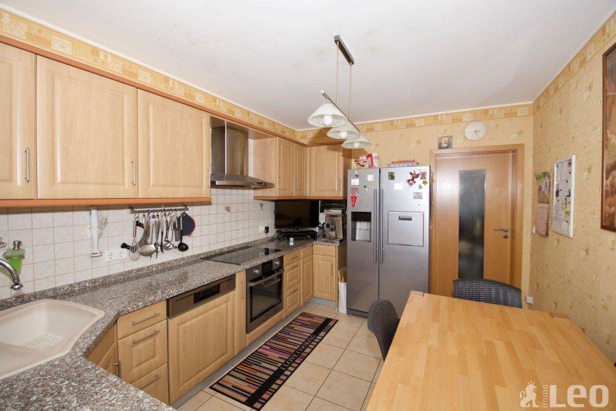 acheter maison individuelle 5 chambres 160 m² esch-sur-alzette photo 5