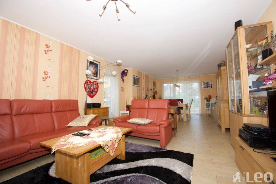 acheter maison individuelle 5 chambres 160 m² esch-sur-alzette photo 4