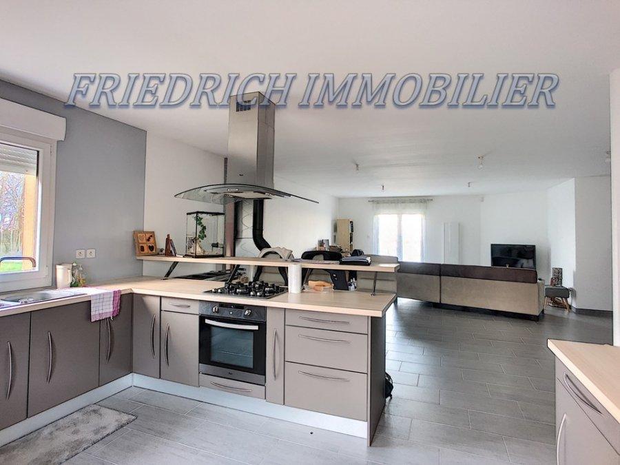 acheter maison 4 pièces 125 m² vigneulles-lès-hattonchâtel photo 1