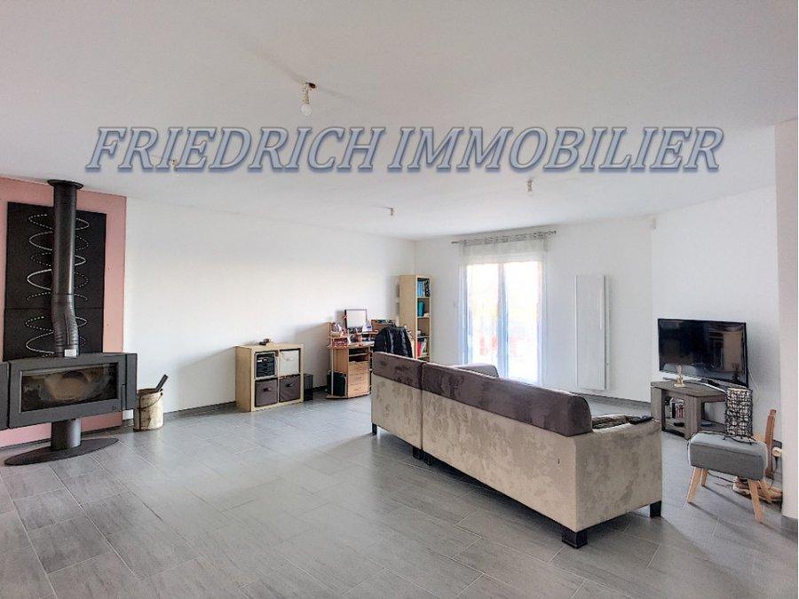 acheter maison 4 pièces 125 m² vigneulles-lès-hattonchâtel photo 3