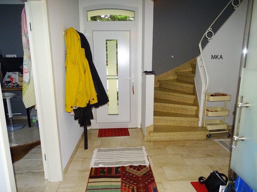 acheter maison jumelée 3 chambres 150 m² howald photo 3