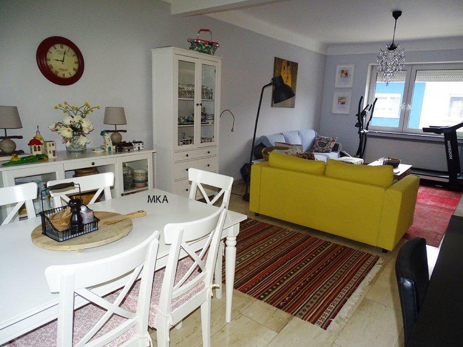 acheter maison jumelée 3 chambres 150 m² howald photo 4