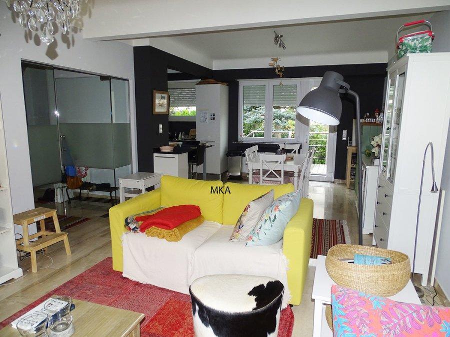 acheter maison jumelée 3 chambres 150 m² howald photo 5