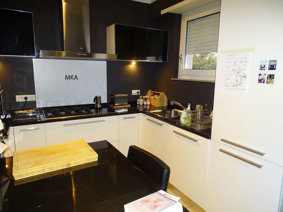 acheter maison jumelée 3 chambres 150 m² howald photo 6