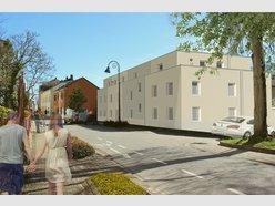 Appartement à vendre à Mondorf-Les-Bains - Réf. 5918786