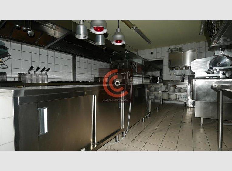 Fonds de Commerce à vendre à Esch-sur-Alzette (LU) - Réf. 6512706