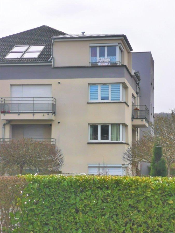 Appartement à vendre F2 à Audun-le-Tiche