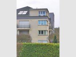 Appartement à vendre F2 à Audun-le-Tiche - Réf. 6971458