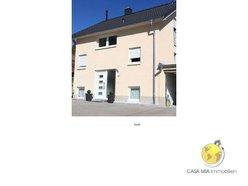 Freistehendes Einfamilienhaus zum Kauf 8 Zimmer in Perl-Perl - Ref. 5070914
