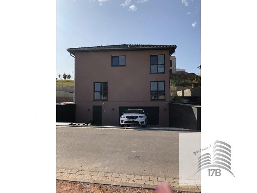 einfamilienhaus kaufen 10 zimmer 275 m² wincheringen foto 1