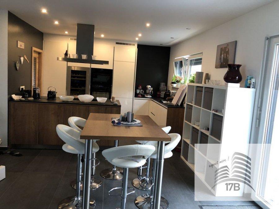 einfamilienhaus kaufen 10 zimmer 275 m² wincheringen foto 2