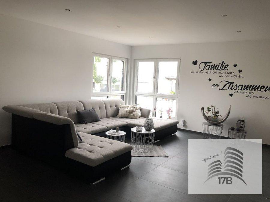 einfamilienhaus kaufen 10 zimmer 275 m² wincheringen foto 3
