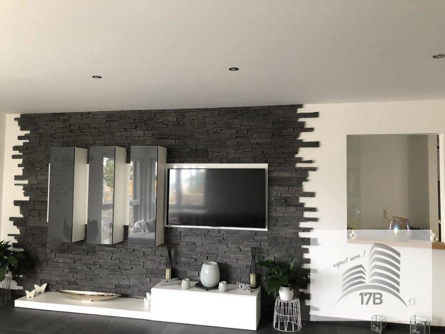 einfamilienhaus kaufen 10 zimmer 275 m² wincheringen foto 4