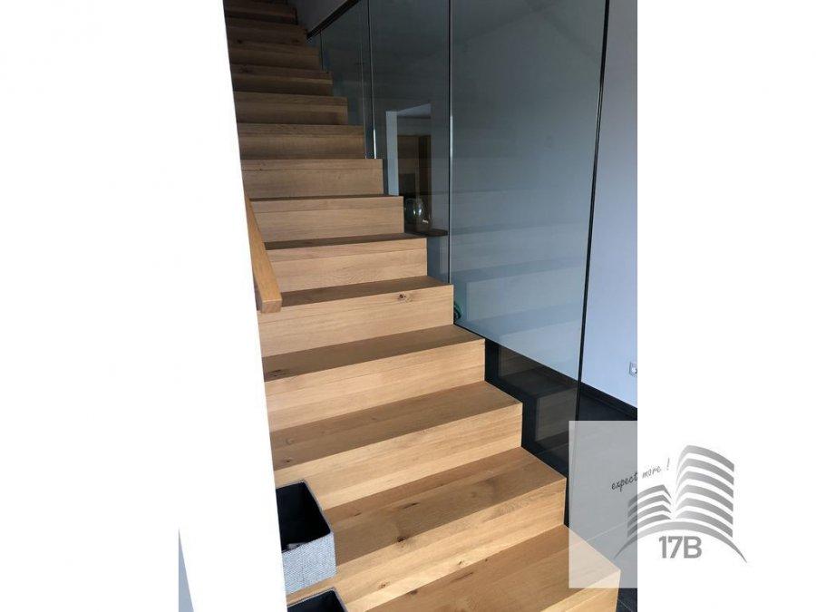 einfamilienhaus kaufen 10 zimmer 275 m² wincheringen foto 5