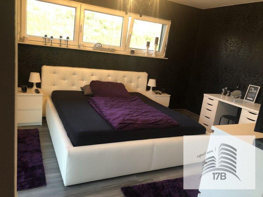 einfamilienhaus kaufen 10 zimmer 275 m² wincheringen foto 6
