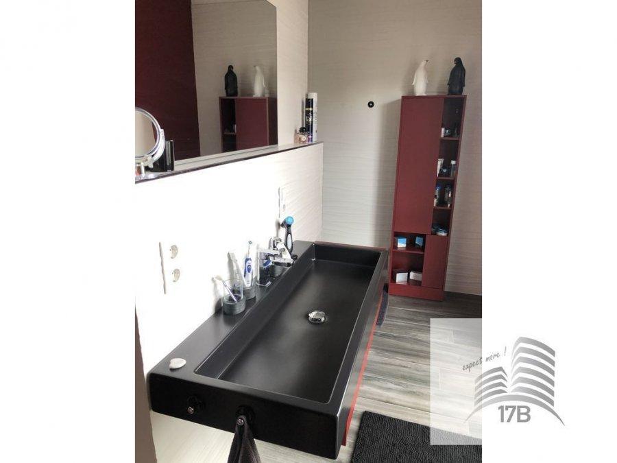Maison individuelle à vendre 4 chambres à Wincheringen