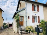 Maison à vendre F3 à Baccarat - Réf. 6463554