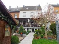Maison à vendre 4 Chambres à Dudelange - Réf. 5156930